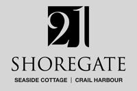 21 Shoregate