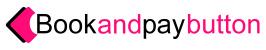 logo-bookandpaybutton