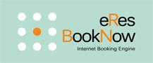 logo-eres-booknow