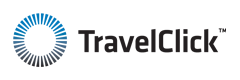 Logo of iHotelier® Web 3.0™ (by TravelClick)