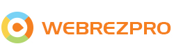 Logo of WebRezLite (by WebRezPro)