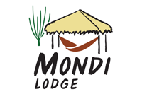 Mondi Lodge