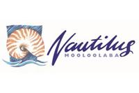Nautilus Mooloolaba