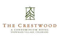 The Crestwood