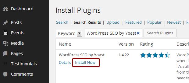 yoast-wordpress-seo-tutorial-screen-1