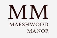 Marshwood Manor