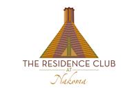 Residence Club at Nakoma