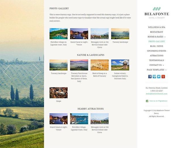 belafonte-wordpress-hotel-theme-1
