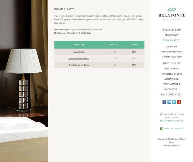 belafonte-wordpress-hotel-theme-2