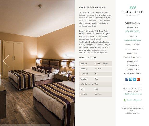 belafonte-wordpress-hotel-theme-3
