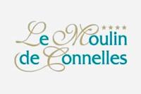 Moulin de Connelle