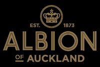 Albion of Auckland