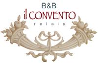Il Convento B&B