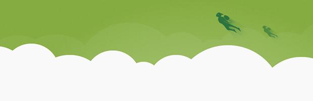 jetpack-by-wordpress-plugin-cover