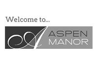 Aspen Manor