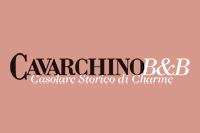Cavarchino B&B