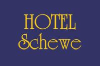 Hotel Schewe