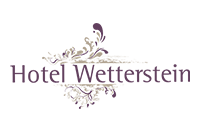Hotel Wetterstein