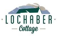 Lochaber Cottage
