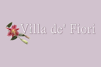 Villa de' Fiori