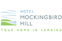 Hotel Mockingbird Hill