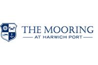 The Mooring at Harwich Port