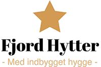 Fjord Hytter