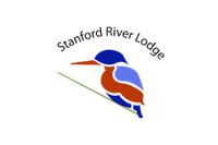 Stanford River Lodge