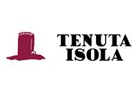 Tenuta Isola