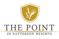 The Point in Patterson Heights