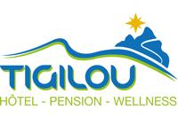 Hotel Pension TIGILOU