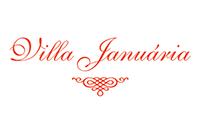 Pousada Villa Januária