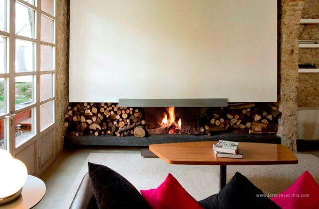 lorenzo-veccha-riva-loft-hotel