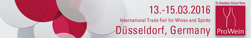 prowein-2016-duesseldorf-germany
