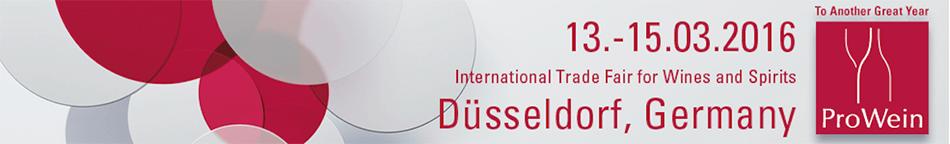 prowein-2016-duesseldorf-germany