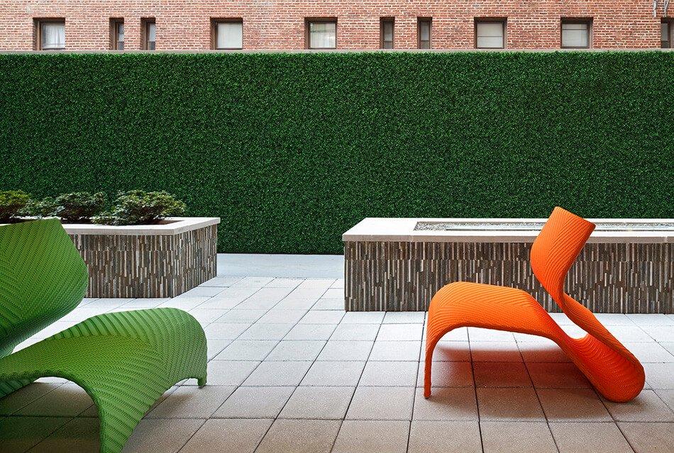 ron-blunt-marriott-roof-garden