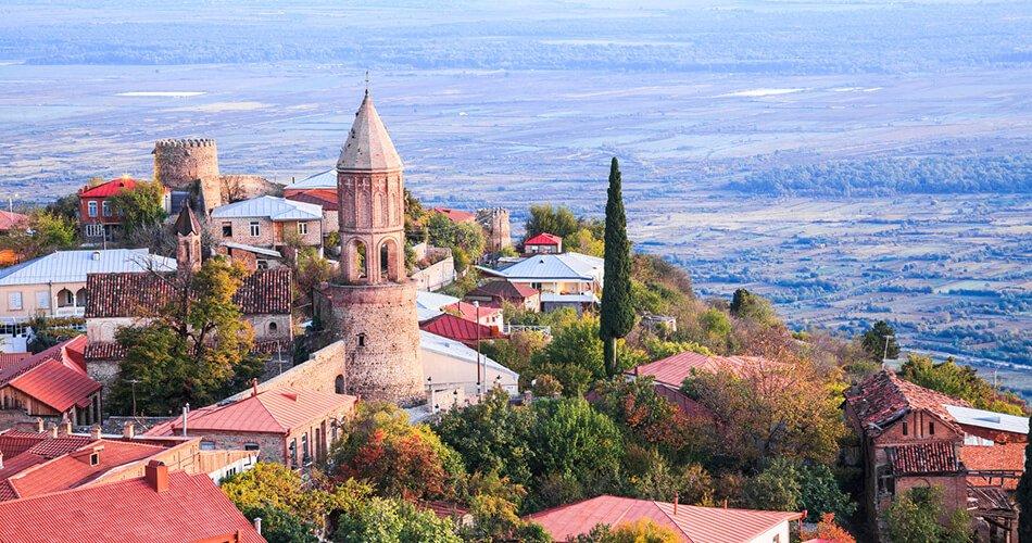 sighnaghi-kakheti-georgia-view