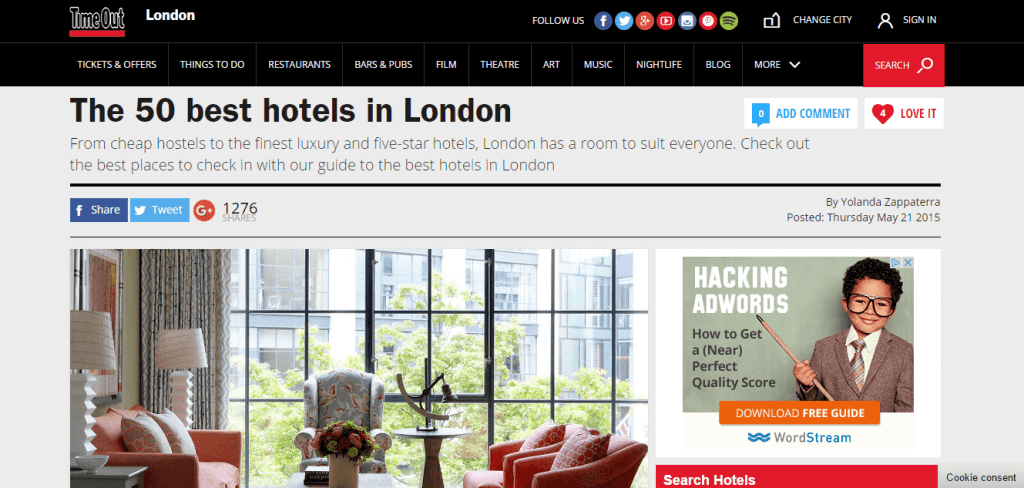 top-50-best-hotels-london-timeout-com