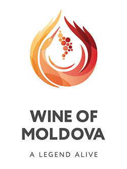 wine-of-moldova-a-legend-alive-logo