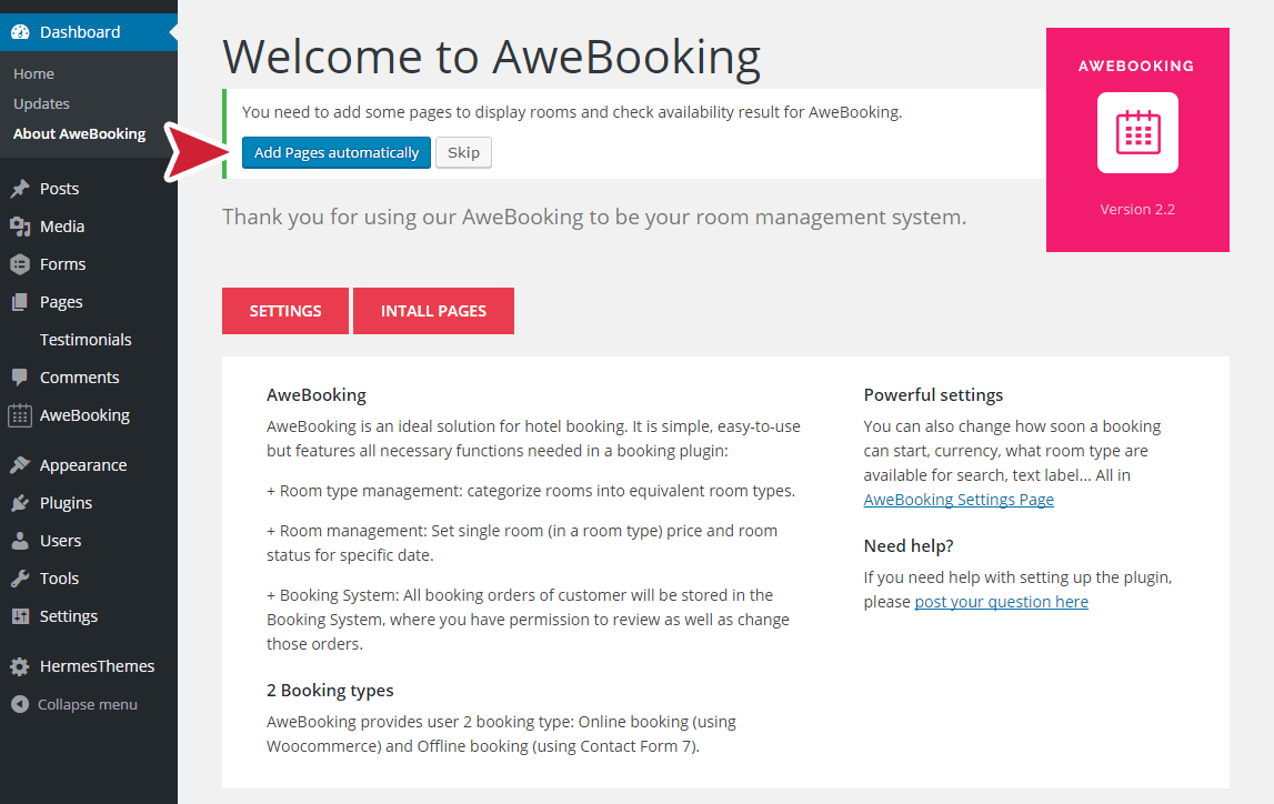 how-to-set-up-awebooking-step-1