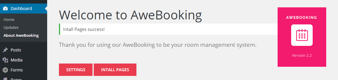 how-to-set-up-awebooking-step-2