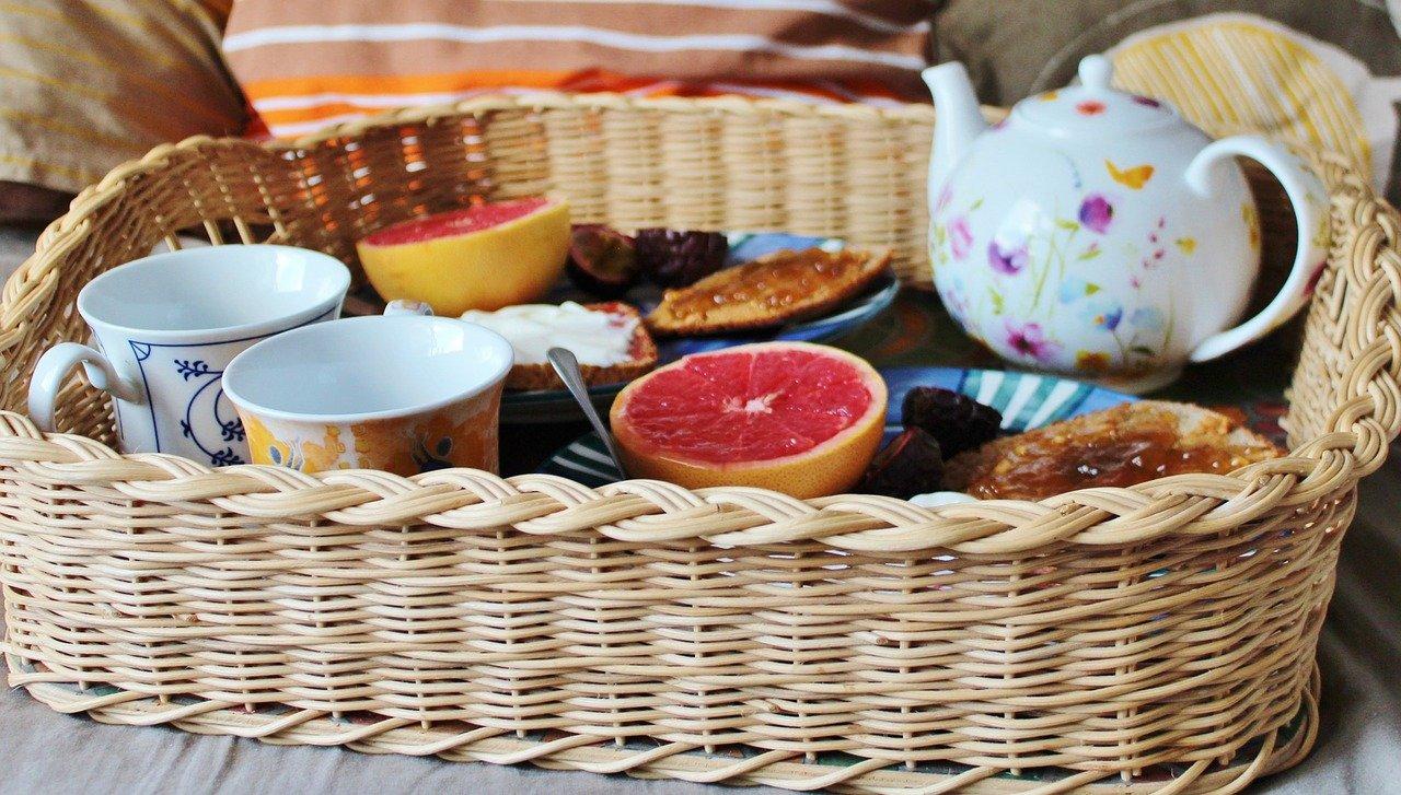 breakfast-720548_1280