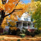 How to Start and Run a Bed and Breakfast