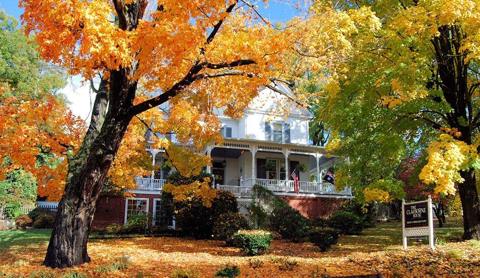 claiborne-house-bb-front-photo