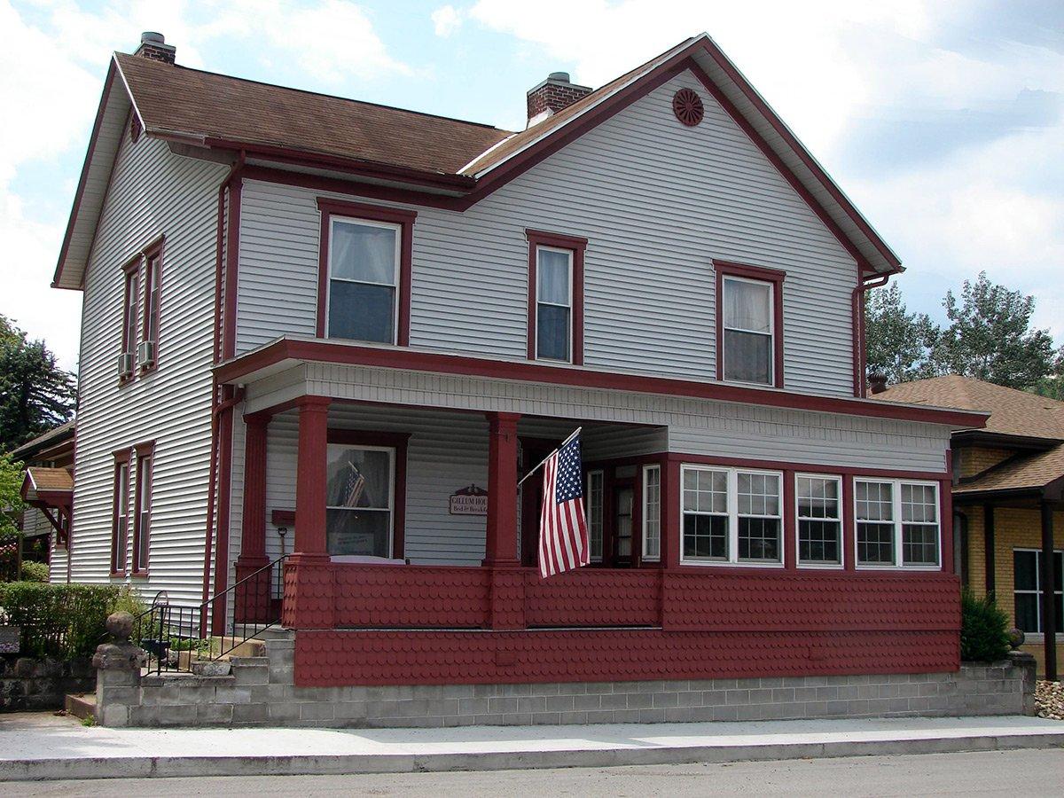 gillum-house-bb-exterior