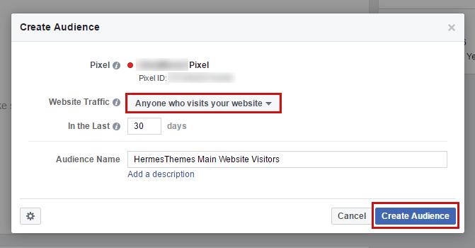 hermes-facebook-pixel-11
