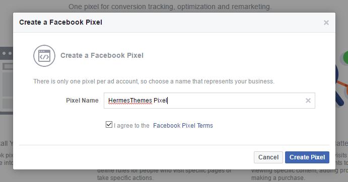 hermes-facebook-pixel-3