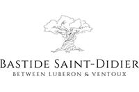 Bastide Saint-Didier