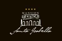 Mansion Santa Isabella