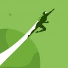 Jetpack WordPress Plugin: Modules and Features Explained
